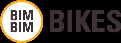 bim bim bikes