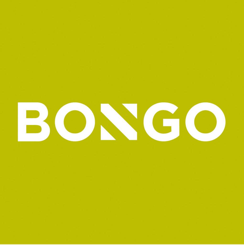 bongo+baseline