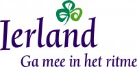 toerisme ierland