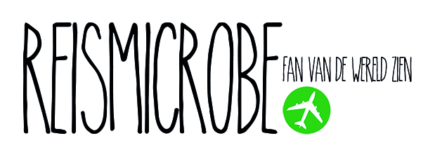 Reismicrobe