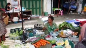 eetkraampje Bangkok