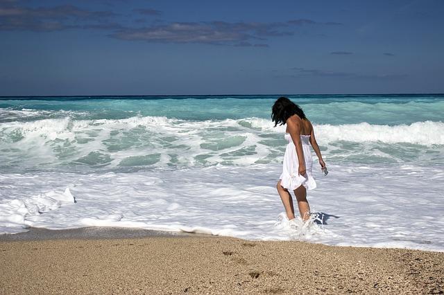 zon zee strand