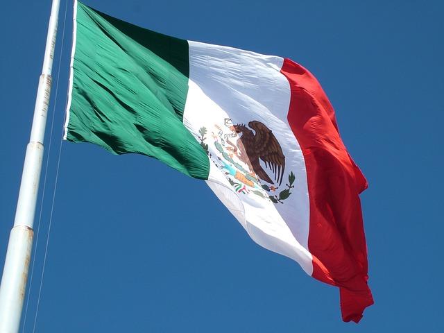 niet doen in Mexico