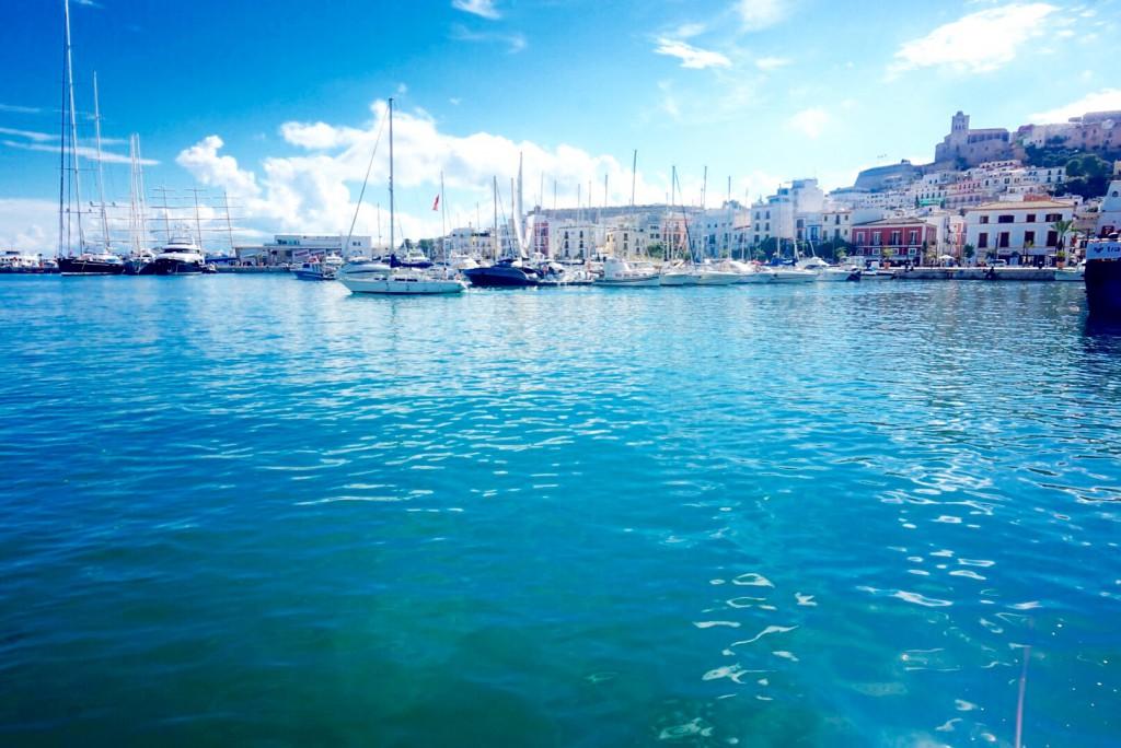 haven Ibiza