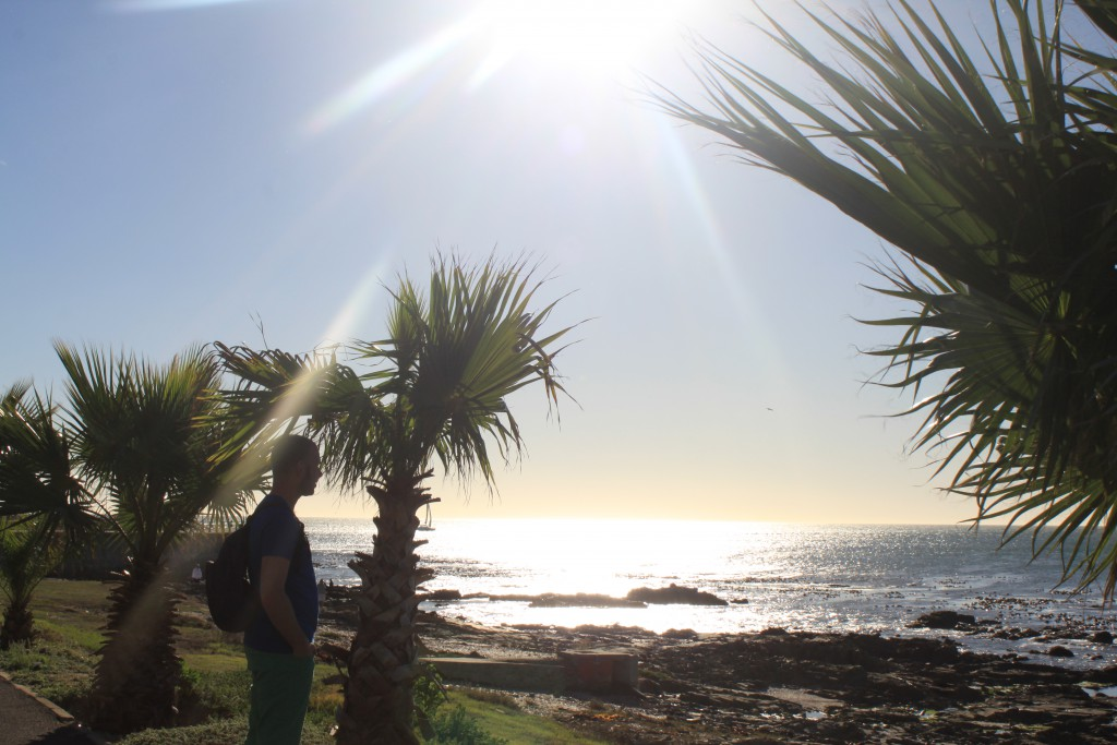 Kaapstad3