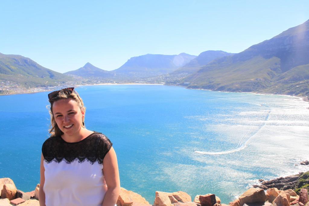 Kaapstad4
