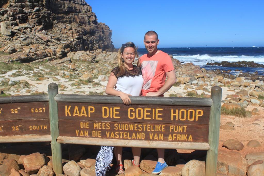 Kaapstad7