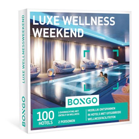 Luxe_Wellness_Weekend_BE-94d7e51487aef61cf5b7f08df4f76d48-box-slider-s