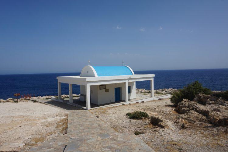 Kaap Grekko