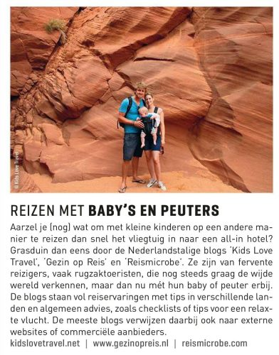VAB-Magazine