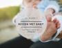 reizen met baby inpaklijst
