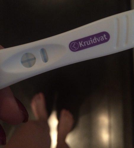 dingen om te weten zwanger ben