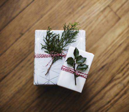 geweldige cadeaus