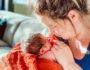 bevallingsverhaal thuisbevalling België